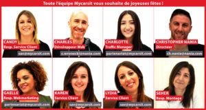 equipe-mycarsit-fetes