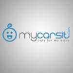 La rédac' de Mycarsit.com