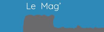 Mycarsit | Le blog du spécialiste du siège auto Made in France