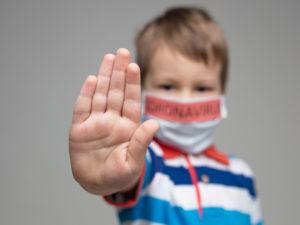COVID-19, Coronavirus : comment agir face à cette crise ?