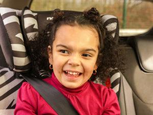 QUIZ Sécurité : que connaissez-vous vraiment sur la sécurité en voiture des enfants ?